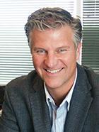 Zywave closes insurance-solutions sale to Aurora Capital