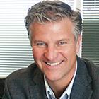 Zywave purchases UWM instructor's FutureOffice Network, Davidson Marketing Group