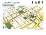 Skanska pays $36M for another Seaport parcel