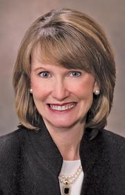 Women leaders: Mary Ellen Stanek, managing director/director of asset management for Robert W. Baird & Co. - Stanek has been a powerful force in the Milwaukee business community for three decades. She is one of the key leaders at Baird as she has held high-profile positions in portfolio management and fixed-income mutual funds. She also is active in the community on major issues, such as education and the arts.
