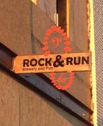 Liberty brewpub Rock & Run Brewery sets opening date