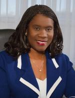 TSU president joins Pinnacle's board of directors