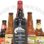 Another craft brewery to come to Houston (Video)