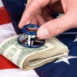 Health care company seeks to raise $1.15M