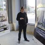 John Kirtland: On monetizing city incentives tied to his $105M redevelopment in downtown Dallas