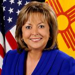 <strong>Martinez</strong> highlights New Mexico's turnaround economy