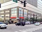 Aided by Roundy's, Chicago's grocery store business changing dramatically