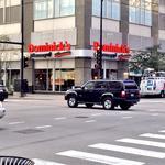 Rahm Emanuel's grocery store task force sets priorities