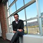 Zendesk files for $150 million IPO