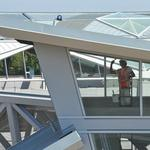 Report: Silver Line to debut by July 4