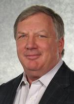 Office Depot names former Wendy's exec as CFO