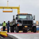 New Port of Albany location to increase scrap metal company's production, decrease costs