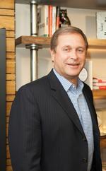 Healthways shareholder pushes for Leedle's ouster