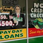 Pelham joins other municipalities banning payday lenders