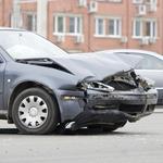 Car dealers, insurers prep for Colorado battle over battered cars