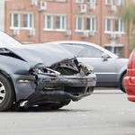 Lobbyists aim to update rate system for N.C. auto insurance policies