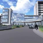 Economic impact of San Antonio's health care/biosciences industry eclipses $30 billion
