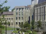Duke University greenlights $106 million engineering building