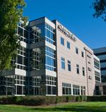 OrthoCarolina enters Triad market via merger