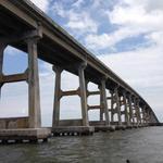 Bonner Bridge engineer talks timeline following OBX power outage