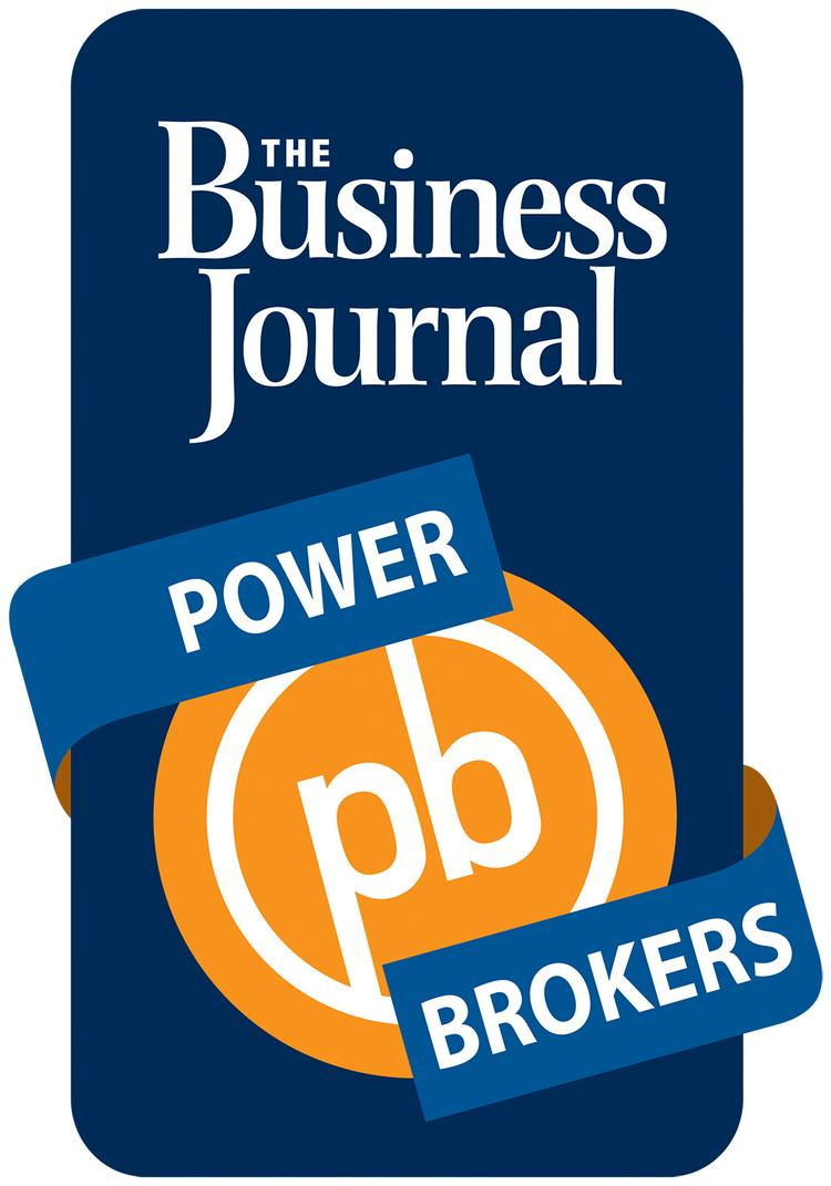 Power Brokers: Meet the Milwaukee area's influential business ...
