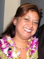 Hawaii names warden for Kulani Correctional Facility on Big Island