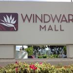 Big City Diner opens sixth Hawaii restaurant in Windward Mall