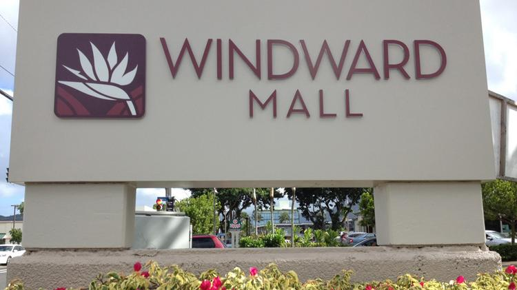 Womenu0027s Clothing And Accessories Boutique In My Closet Is Opening Its Third  Location At Windward Mall