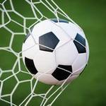 Orlando bids for 2016 Copa America soccer tournament