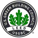New LEED standards mean reduced project times