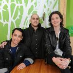 After closing its biggest funding round to date, Sweetgreen plans Boston expansion