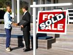 Reading between the headlines: predictions for the mortgage industry in NM and beyond