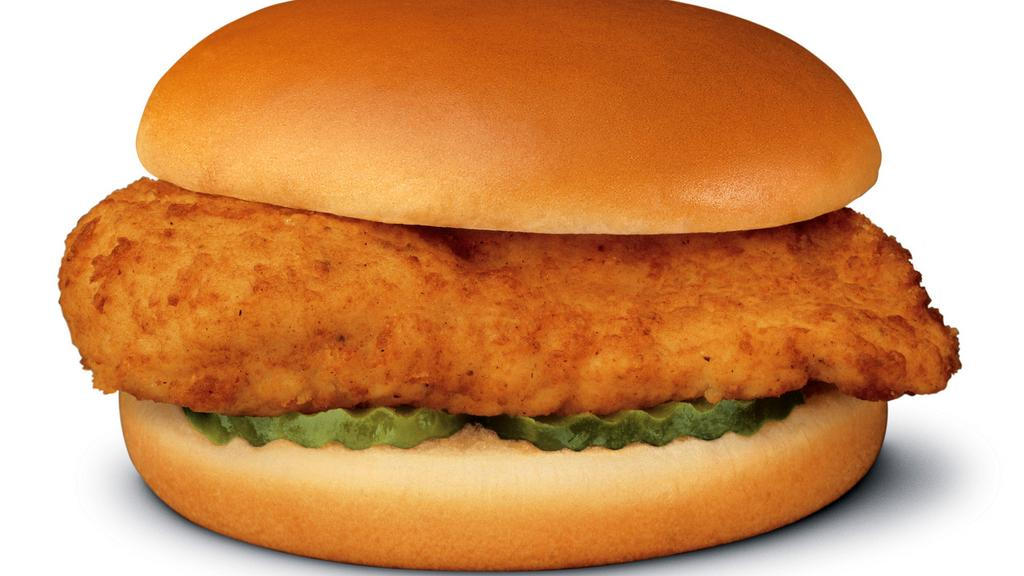 Chicken Fight Churchs And Chick Fil A Expanding In Albuquerque