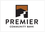 A new name for Columbia Community bank
