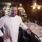 Website names 10 Greater Cincinnati restaurants to try in 2018