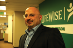 LifeWise CEO talks about turbulence, grandfathered plans and bending trend