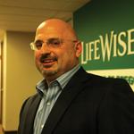 Premera's LifeWise exits Oregon market amid losses