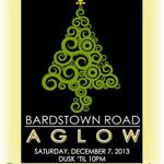 Bardstown Road Aglow spreads holiday sales among Highlands businesses