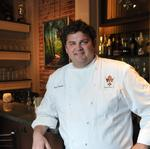 <strong>Chef</strong> <strong>Kelly</strong> <strong>English</strong> opens Biloxi restaurant Saturday