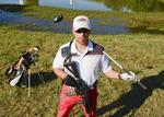 Frisco Gun Club to open its range to shooters