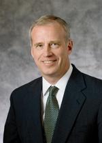 Freeport LNG names new president
