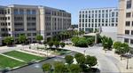 Alston & Bird takes defunct Dewey's space at University Circle
