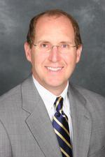Five minutes with <strong>Rick</strong> <strong>Schooler</strong>, vice president/CIO, Orlando Health