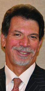 New Bar leader talks judicial ratings, business taxes