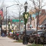 A Harford County town named best place to retire in Maryland