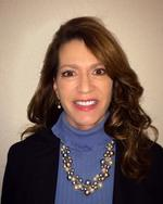NetWolves names TBBJ BusinessWoman of the Year finalist to executive team