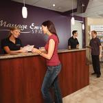 Massage Envy hiring 200 in Arizona