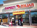 Battle for market share across Charlotte retail sectors