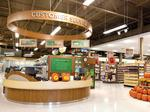 Why a Publix-Whole Foods deal makes sense -- and why it doesn't