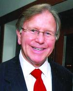 Ed <strong>Paster</strong> given MSCA Hall of Fame award